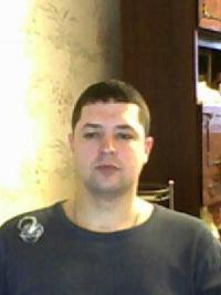 Дмитрий Баханьков, 19 августа 1993, Полоцк, id89046645