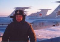 Евгений Галкин, 20 февраля , Москва, id9140031