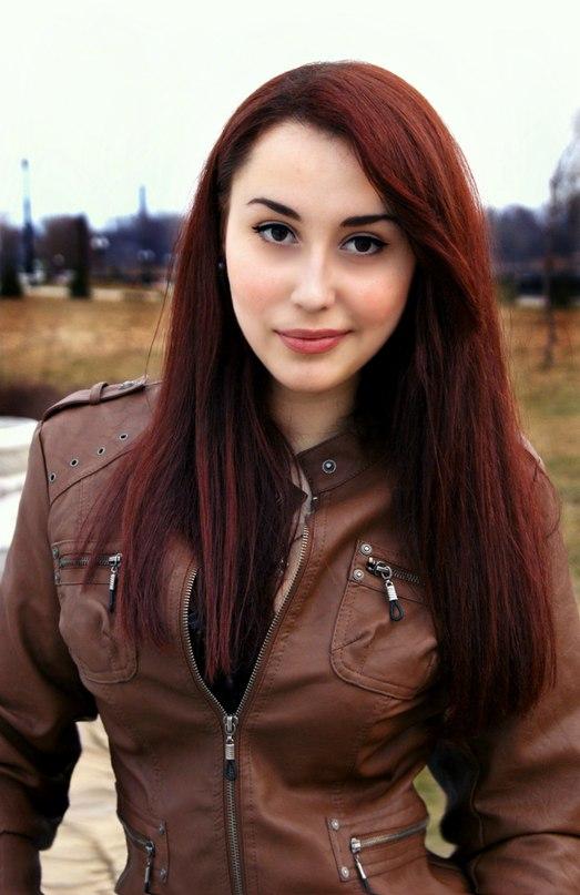 Саша грей красавица 4 фотография