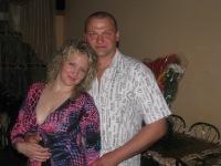 Вита Шварц, 4 мая , Киев, id117297427