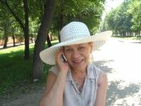 Маргарита Малявкина, 22 декабря , Владивосток, id121806027
