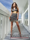 Tony Bowls. выпускные платья 2012.  Темы публикации.