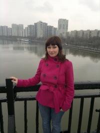 Анна Субботина, Чайковский, id143225797