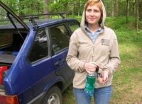Мария Ермолаева, 4 февраля 1983, Смоленск, id170908511