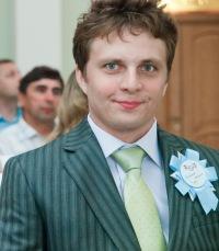 Леонид Фомичев