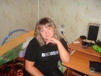 Дарья Атаманенко, 4 февраля 1984, Ростов-на-Дону, id68800353