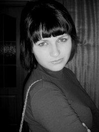 Танічка Забурська, 4 декабря , Вологда, id73624462