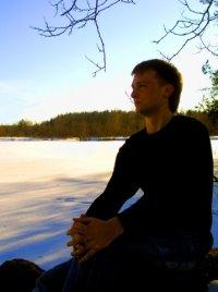 Дмитрий Кузнецов, 10 января 1987, Йошкар-Ола, id91566579