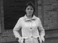 Елена Борисенко, Барнаул, id95903172