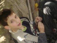 Garik Abovyan, 27 декабря , Самара, id99515897