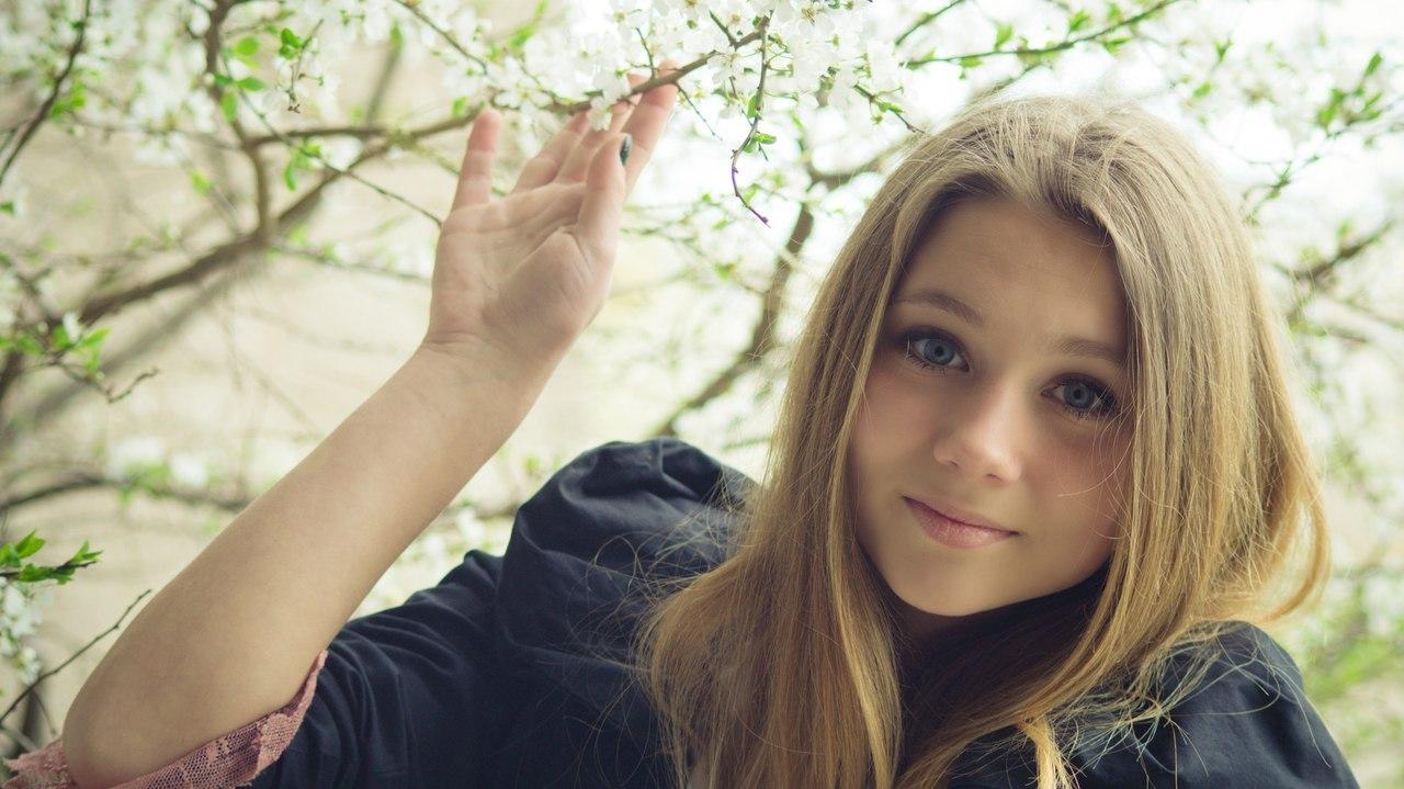 Открытки матом, 16 лет картинки девочке