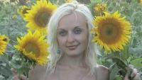 Светлана Бондаренко, 21 марта , Азов, id102157054