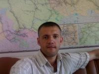 Толик Бекерман, 6 января 1993, Дмитров, id107606866