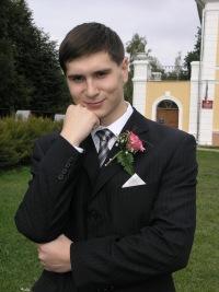Александр Напольских, 17 августа 1992, Златоуст, id109187577