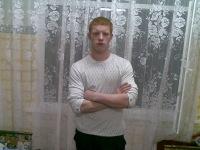 Макс Мареев, Лысково, id109600303
