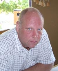 Андрей Коленченко, 29 августа , Москва, id123929193
