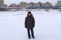 Никита Смирнов, 2 января , Тюмень, id130518701