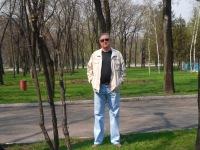 Сергей Полищук, 4 марта 1998, Новокуйбышевск, id131568563