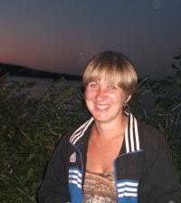 Наталья Прыткова, 22 сентября , Миасс, id152414264