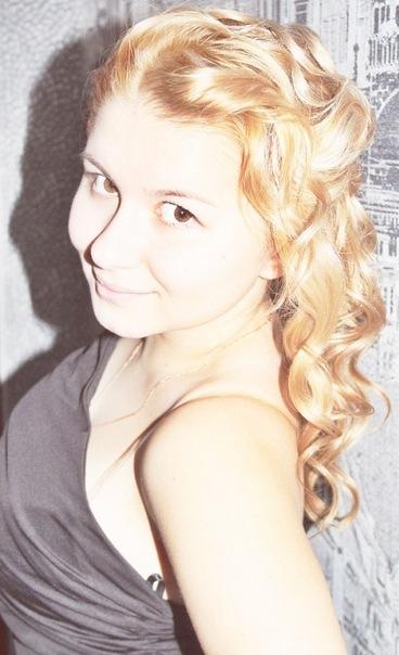 http://cs9937.vkontakte.ru/u22858966/145972858/x_78e32ee6.jpg