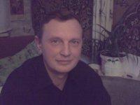 Владимир Кравцов, 9 марта 1971, Екатеринбург, id32026614