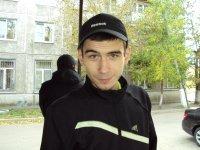 Дима Киселев, 30 апреля 1990, Киев, id6612688