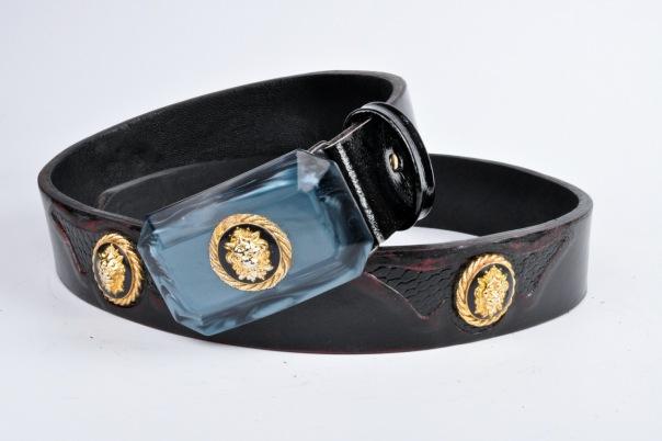 мужские серебряные браслеты в спб