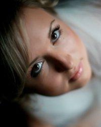 Yana Dmitrieva