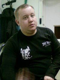 Александр Шмонькин, 19 августа 1983, Саранск, id95468418
