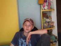 Марк Сахаров, 24 января , Иркутск, id99442459