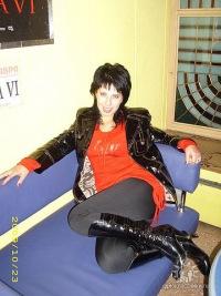 Танюська Журавлева, 3 ноября 1994, Амвросиевка, id105864133