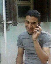 Mahmoud Nour, 4 ноября 1983, Санкт-Петербург, id114849643