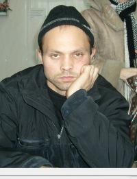 Айрат Мазитов, 25 июня 1993, Усолье-Сибирское, id128714313