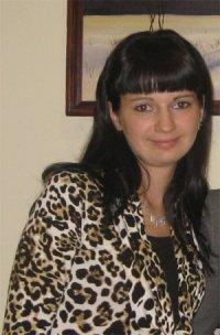 Виктория Святченко (дубс), 20 октября , Архангельск, id71036809