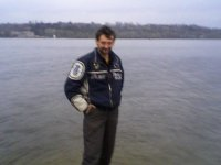 Юрий Литвинов, 12 мая 1994, Запорожье, id71584392