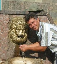 Олег Морозов, 26 февраля 1967, Липецк, id74047973