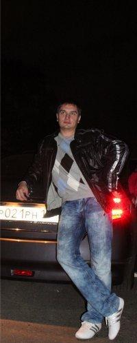 Max Max, 12 января 1994, Казань, id89815011
