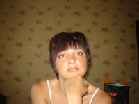 Екатерина Артеменко, 17 декабря , Североморск, id95578901