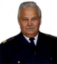 Vladimir Grineov, 9 февраля , Иркутск, id143822245