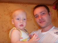 Юрий Шахтин, 1 августа , Чайковский, id157471225