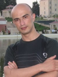 Arif Razzaqov, Джалилабад