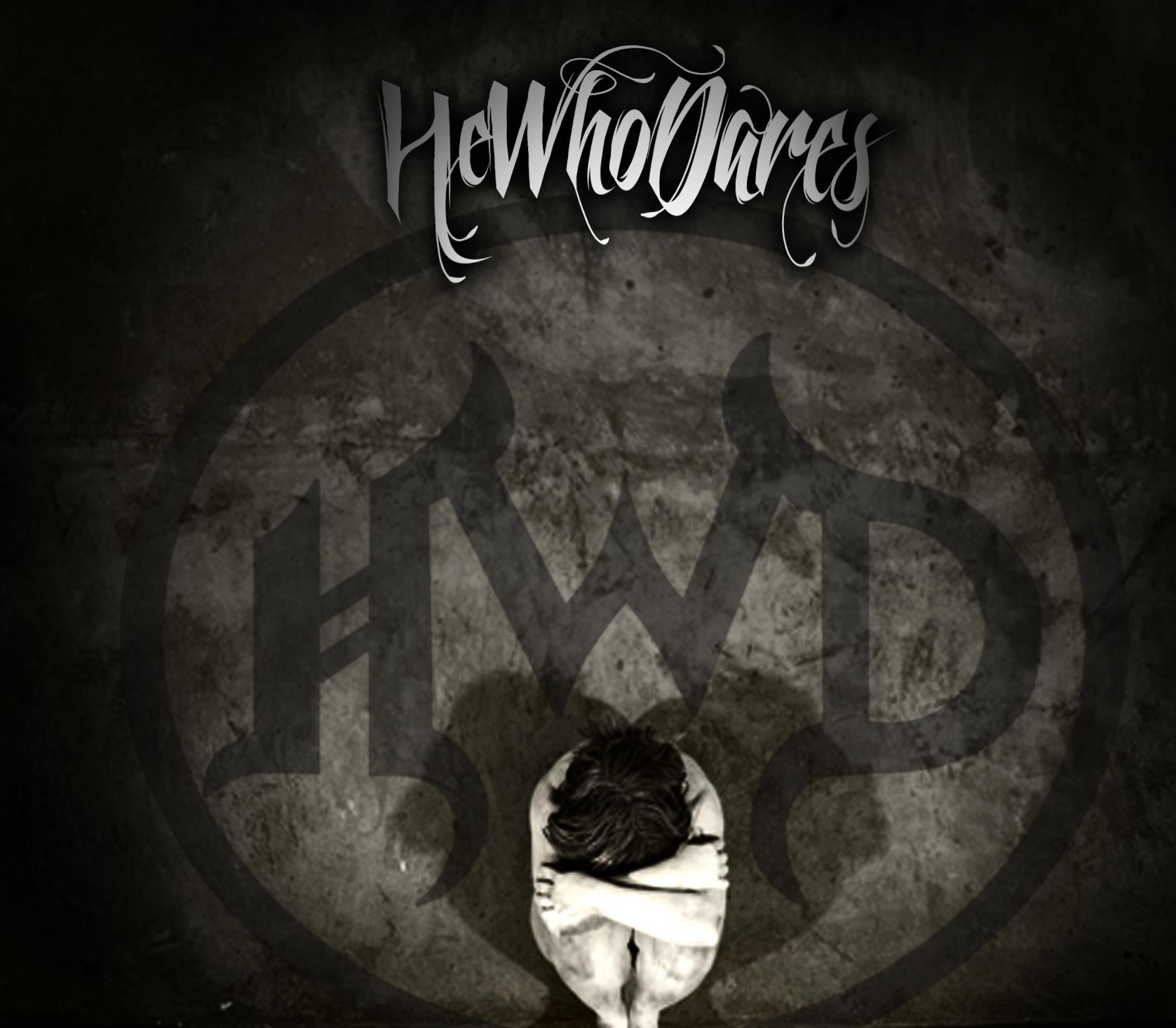 HeWhoDares - Self Titled [EP] (2012)