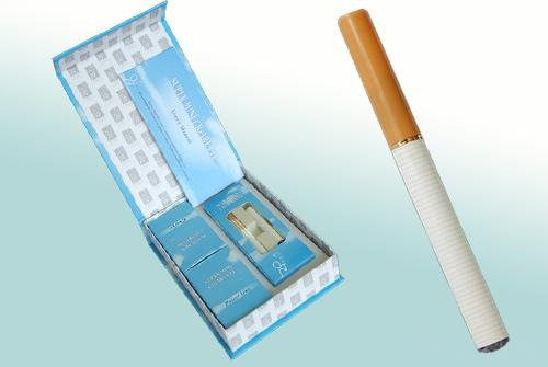 where to buy silk cut cigarettes online