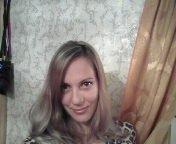 Анна Федосова, 26 июля 1978, Владивосток, id36509102