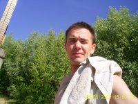 Рамиль Халиков, 16 августа , Казань, id64757694