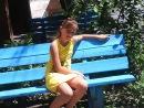 Юлия Бондаренко фото #10