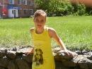 Юлия Бондаренко фото #32