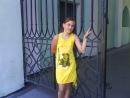 Юлия Бондаренко фото #17