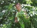 Юлия Бондаренко фото #11