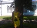 Юлия Бондаренко фото #34